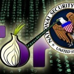 Для чего нужен Tor Browser Bundle?