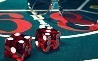 Новое открытое казино с большими возможностями