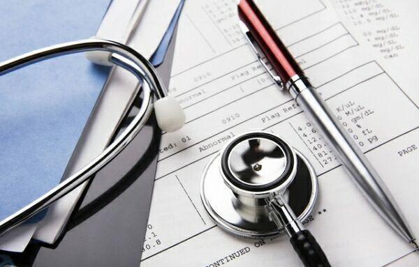Клиника MedNice