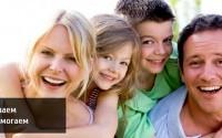 Опасные родинки: как солнце провоцирует меланому