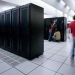 Нюансы создания собственного сервера или мини хостинга