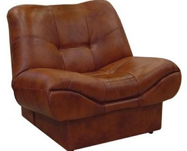 выбор кресла