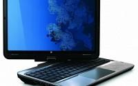 Покупка ноутбука, на что обратить внимание, основные моменты