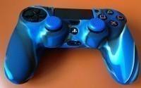 Джойстик для PS4: варианты оформления и правильный выбор
