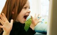 Польза игр для девочек и их разнообразие