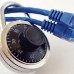 Что такое Информационная Безопасность