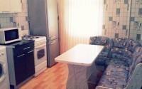 Стоимость, условия и правила выбора квартиры на сутки