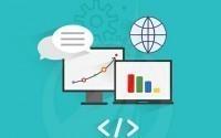 Продвижение сайтов для повышения продаж