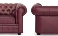 Выгода выбора офисного кресла в 3D
