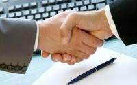 Что такое партнерка для вебмастеров?