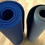 Что развивают и чем полезны пилатес и йога?