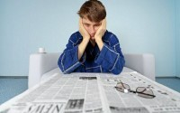 Советы по поиску работы для лиц старше 40 лет