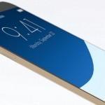 В каких странах выгоднее приобретать iphone последнего поколения?