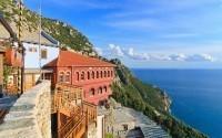 Собственное жилье в Греции