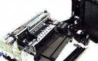Случаи самостоятельного и профессионального ремонта принтера