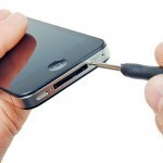 Качественный и надёжный ремонт iphone