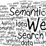 Подбор слов по буквам онлайн – главное оружие в арсенале кроссвордиста
