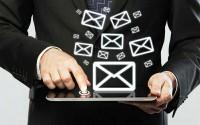 Что такое и для чего нужна e-mail рассылка?