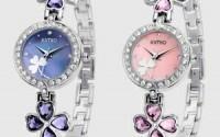Виды, производители, выбор наручных и карманных часов