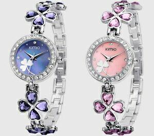 Женские часы Kimio