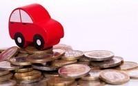 Как обеспечить быстрый и выгодный выкуп кредитного авто