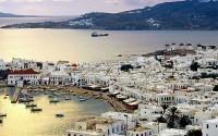 Услуги греческого туроператора