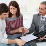 Покупка недвижимости, какие документы понадобятся