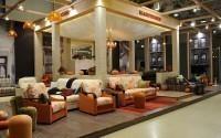 Польза посещения, выставка мебели в Москве