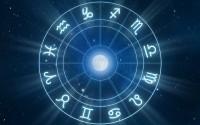 Есть ли польза чтения гороскопов и где их посмотреть?