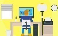 Минусы конструкторов сайтов и почему лучше обратится к специалистам