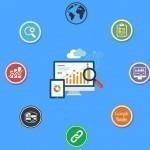 Как сделать свой сайт наиболее релевантным запросу?