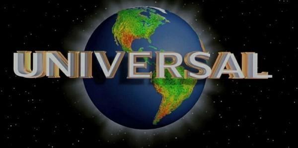логотип universal