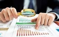 О пользе и опасностях пассивного дохода