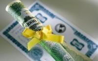 Классификация облигаций. Зачем и как покупать?