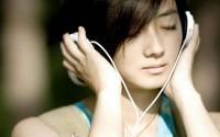 Слушайте музыку, смотрите клипы и переключайтесь на олнайн радио mp3ray