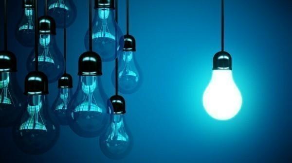 рождение идеи
