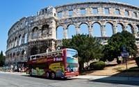 Путешествия по Европе: самые интересные города и опыт других туристов