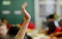 Дополнительное обучение или где можно повторить пройденный материал школьнику