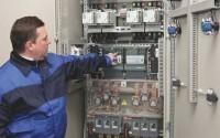 Что такое автоматизированная информационно-измерительная система коммерческого учета энергоресурсов (АИИС КУЭ)