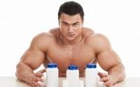 Аминокислоты в жидкой форме