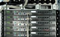 Основные моменты при выборе хостинга и характеристики игрового сервера