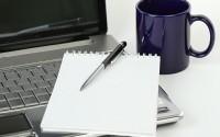 Сервисы для работы с сайтом, от заполнения до заработка