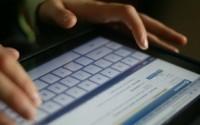 Социальные сети, плюсы и минусы их пользования