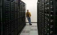 Удобство выделенных серверов, как правильно выбрать