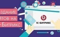 Выбор CMS – 1С Битрикс для интернет-магазина
