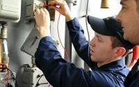 Что в себя включает обслуживание электрохозяйства, основные виды работ