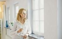 Пластиковые окна: восстановление ремонтом и подтяжкой