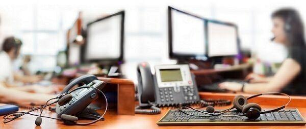 ip телефония в офис