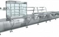 Описание оборудования фирмы Abat, качество и долголетие