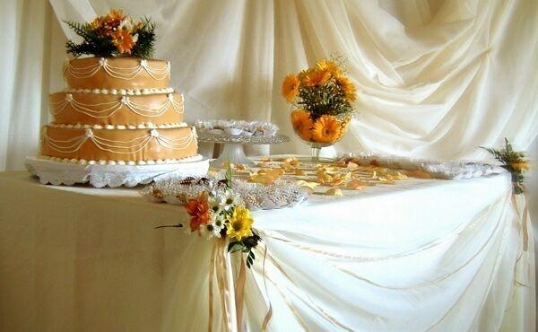 выбор праздничного торта